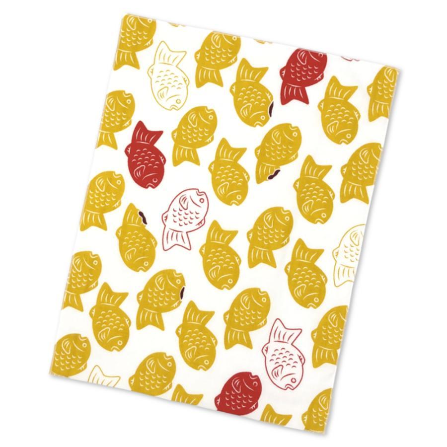 半てぬぐい cankeri 和菓子柄 niko-towel 10