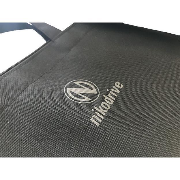 ニコドライブオリジナルバック(NDOB-2020)|nikodrive|02