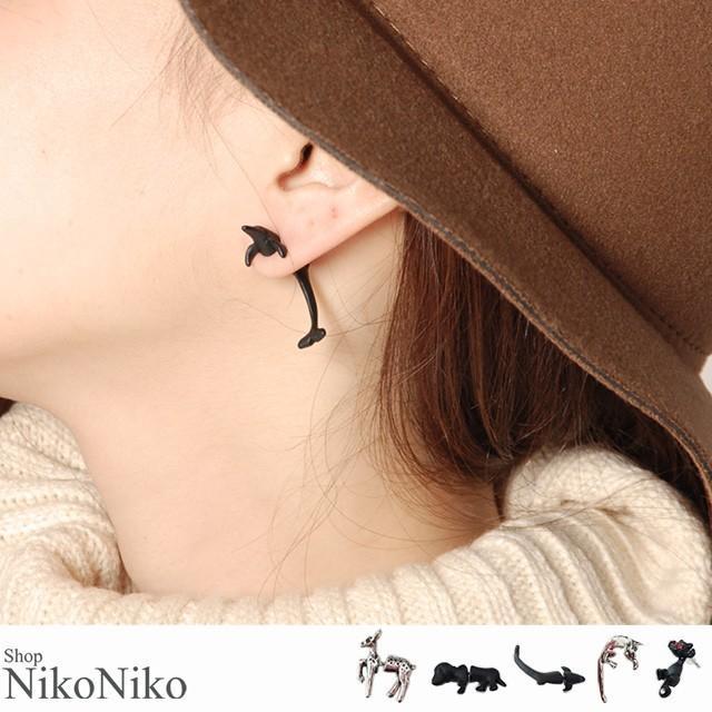 Nikonikoshoes 15awotcn1139