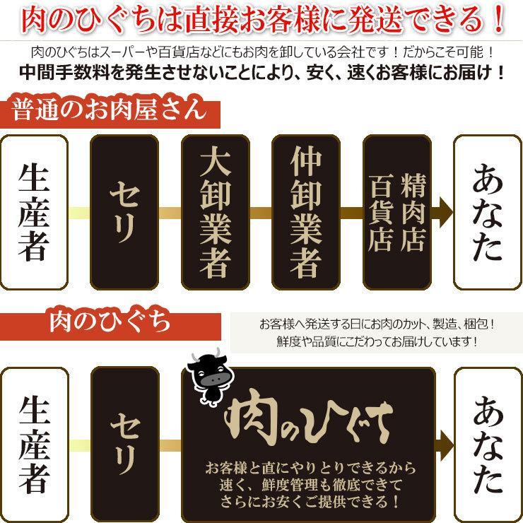 焼肉 肉 牛肉 福袋 バーベキューセット 飛騨牛 国産豚肉 1kg 約4〜5人 送料無 国産 和牛 バーベキュー BBQ お取り寄せ グルメ|nikunohiguchi-yafuu|16