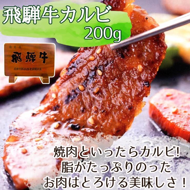 焼肉 肉 牛肉 福袋 バーベキューセット 飛騨牛 国産豚肉 1kg 約4〜5人 送料無 国産 和牛 バーベキュー BBQ お取り寄せ グルメ|nikunohiguchi-yafuu|04
