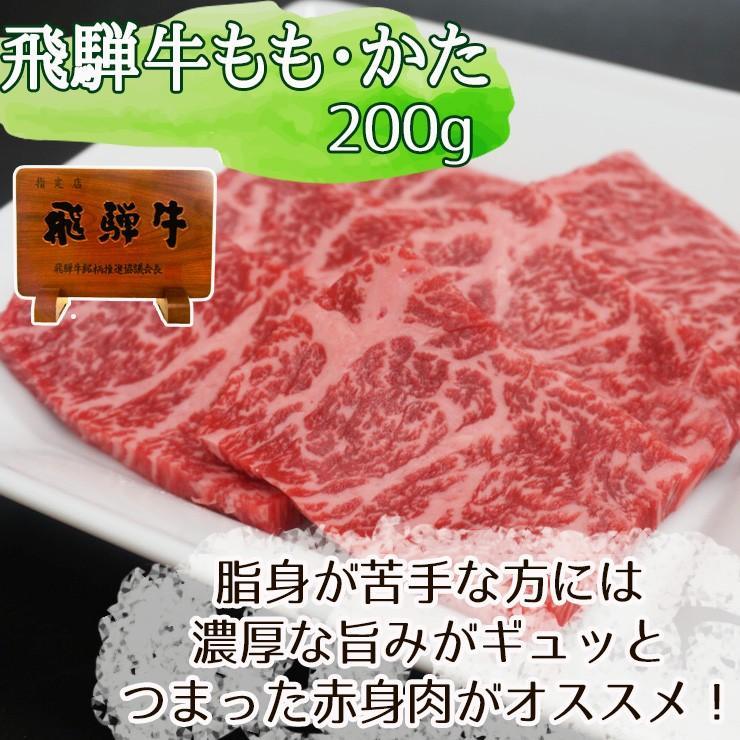 焼肉 肉 牛肉 福袋 バーベキューセット 飛騨牛 国産豚肉 1kg 約4〜5人 送料無 国産 和牛 バーベキュー BBQ お取り寄せ グルメ|nikunohiguchi-yafuu|05