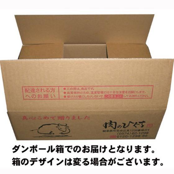 肉 豚肉 イベリコ豚 しゃぶしゃぶ用 かたロース肉300g入1パック ブランド豚 鍋 お取り寄せ グルメ nikunohiguchi-yafuu 07