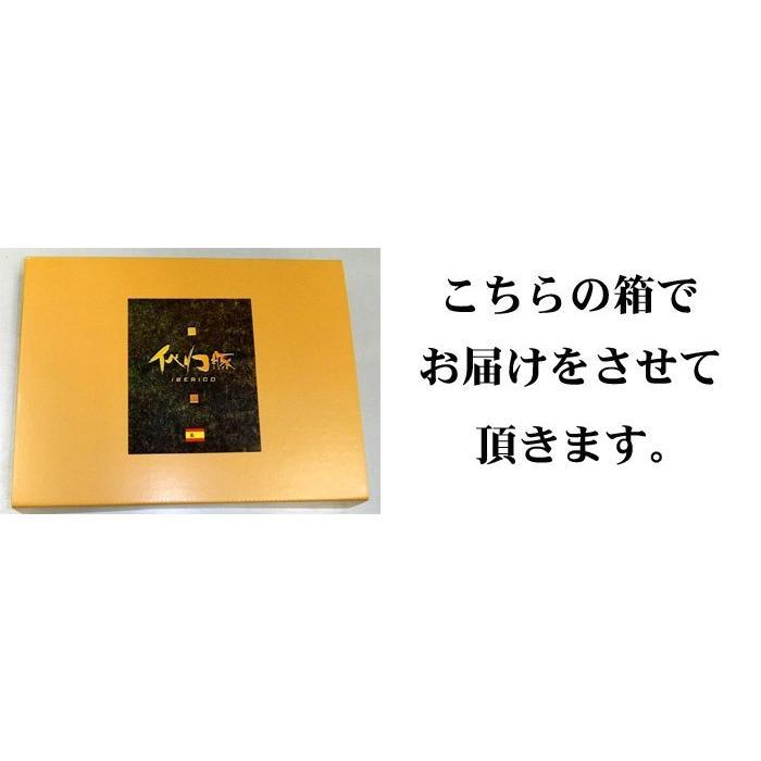 肉 ギフト 豚肉 イベリコ豚 しゃぶしゃぶセット600g ロース+肩ロース 化粧箱入 お祝 内祝 お取り寄せ グルメ nikunohiguchi-yafuu 06