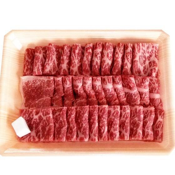 肉 牛肉 焼肉 飛騨牛 飛騨牛ももかた肉 500g おうち焼き肉 バーベキュー 黒毛和牛|nikunohiguchi-yafuu|03