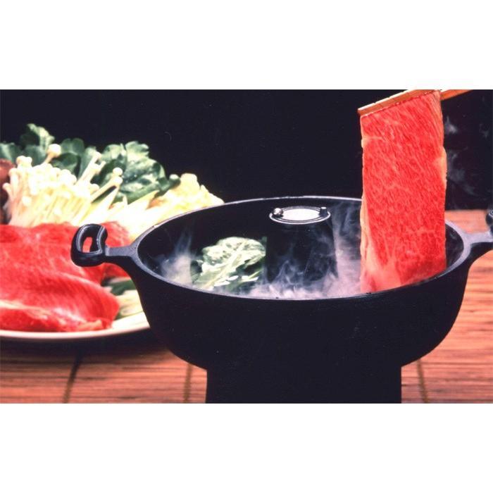 肉 牛肉 しゃぶしゃぶ 飛騨牛 もも・かた肉 500g×1p 赤身 鍋 黒毛和牛 nikunohiguchi-yafuu 02