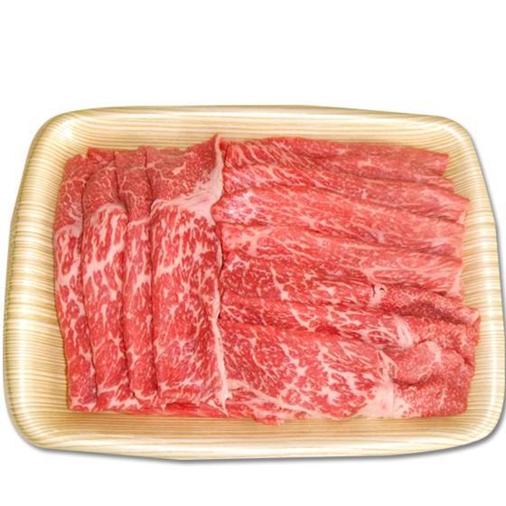 肉 牛肉 しゃぶしゃぶ 飛騨牛 もも・かた肉 500g×1p 赤身 鍋 黒毛和牛 nikunohiguchi-yafuu 03