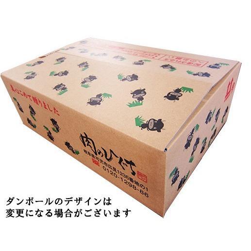 肉 牛肉 しゃぶしゃぶ 飛騨牛 もも・かた肉 500g×1p 赤身 鍋 黒毛和牛 nikunohiguchi-yafuu 04
