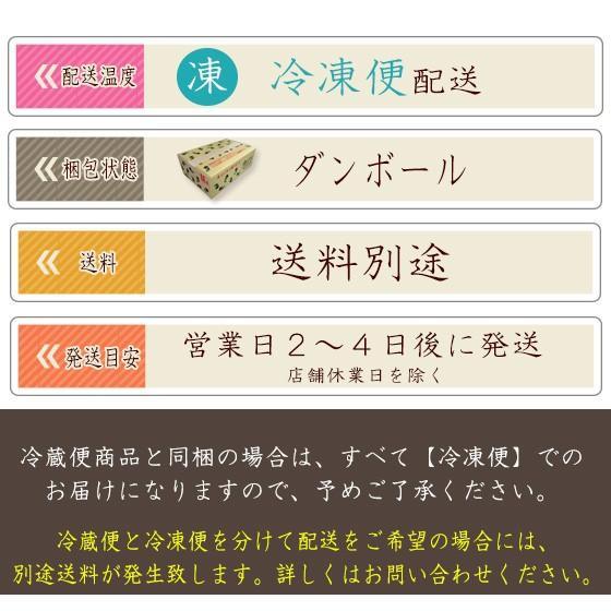 豚肉 イベリコ豚 焼肉用 肩ロース 300g ブランド豚 お取り寄せ グルメ|nikunohiguchi-yafuu|07