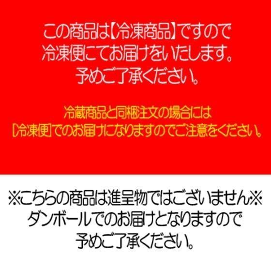 豚肉 ステーキ イベリコ豚 ロースステーキ 60g ブランド豚 お取り寄せ グルメ nikunohiguchi-yafuu 03