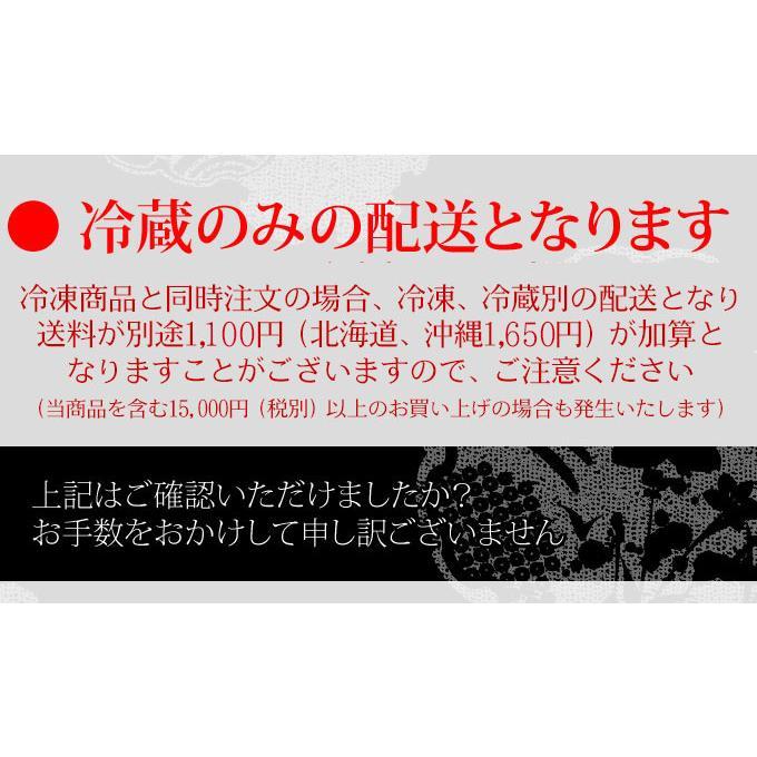 肉 牛肉  和牛 すき焼き 飛騨牛 すき焼き鍋セット 2人前 野菜 割下付き ギフト 送料無料 御礼 内祝 お祝|nikunohiguchi-yafuu|09