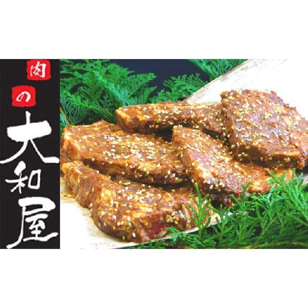 日本正規代理店品 ポーク ギフト 国産上級 豚肉 肩ロース 当日加工 味噌漬け 10枚 1300g 送料込み 使い勝手の良い