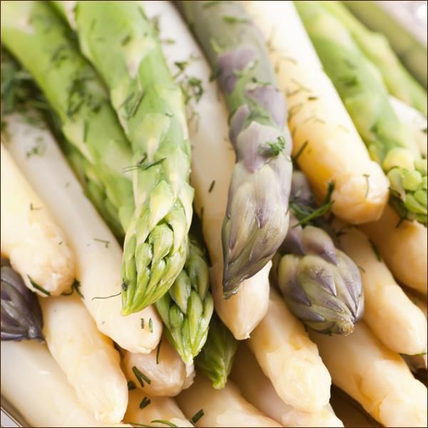 【2022年/予約】母の日 プレゼント 北海道産 アスパラ3色セット 900g(JA共撰/AS-2Lサイズ)  アスパラガス ギフト 贈り物 北海道 グルメ 野菜 お取り寄せ|nikuyama|03