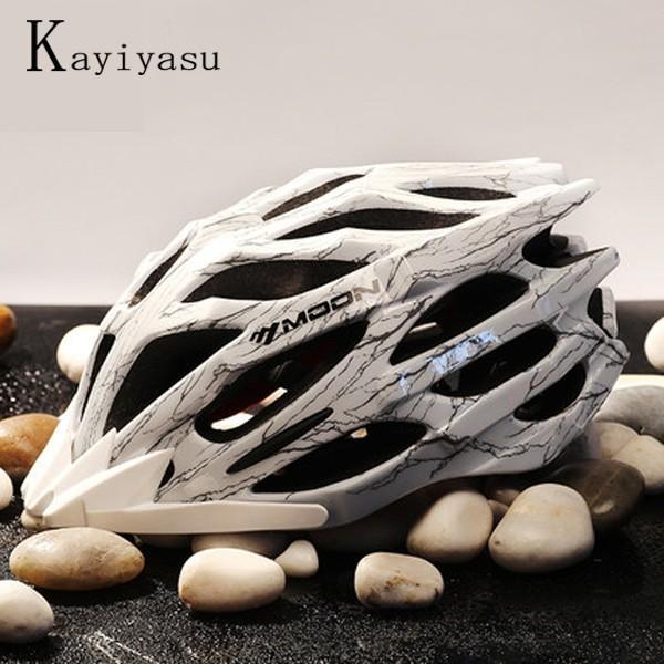 サイクルヘルメット 自転車用ヘルメット 大人用 通気 調整可能 男女兼用 カッコイイ 蒸れ防止