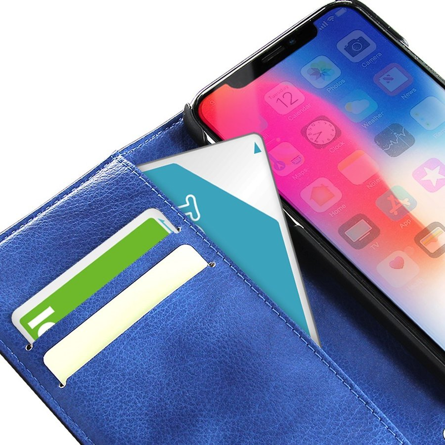 「フォーラムエンジニアリング ADVAN GT-R」手帳型iPhoneケース  [iPhoneX/XS,7/8/SE2対応]|nimitts|04