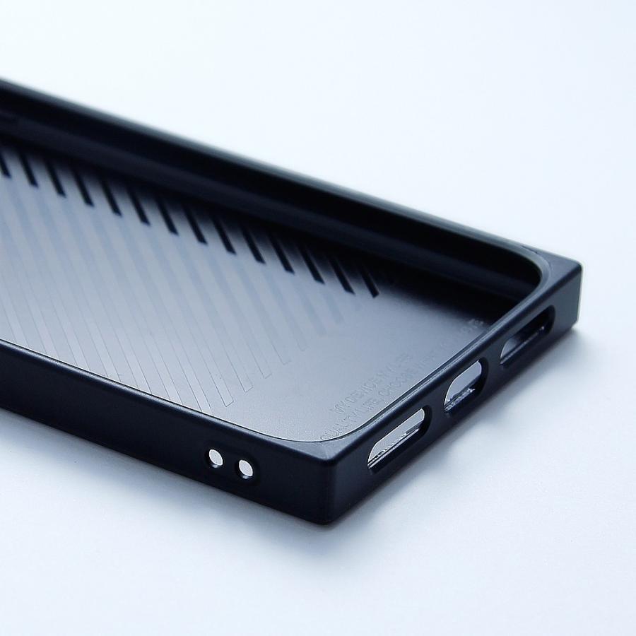 GT-R スクエア型iPhoneケース for R35 [iPhoneX/XS,7/8/SE2対応]|nimitts|06