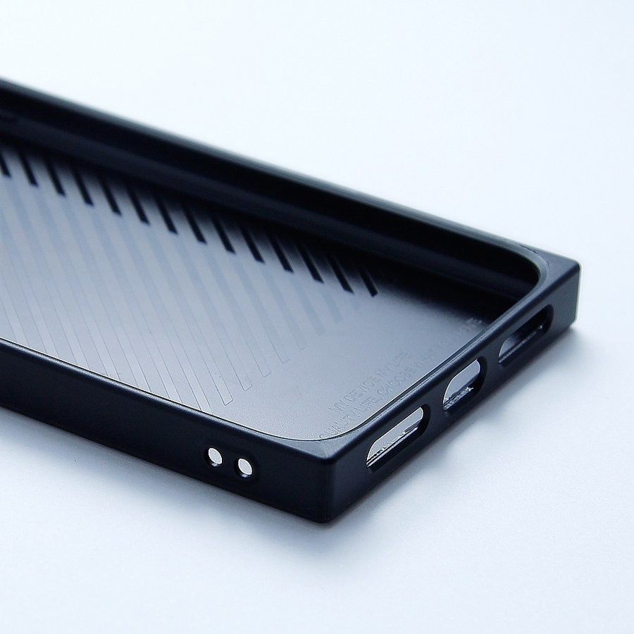 GT-R スクエア型iPhoneケース for KPGC10 [iPhoneX/XS,7/8/SE2対応]|nimitts|06