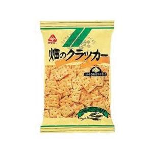 上質 塩味のクラッカー 当店は最高な サービスを提供します 畑のクラッカーサンコー