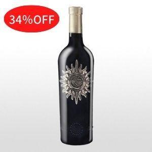 【ブルガリア】シングルバレル ¥10,186(税込)→sale価格¥6,650(税込) ninsake-wine