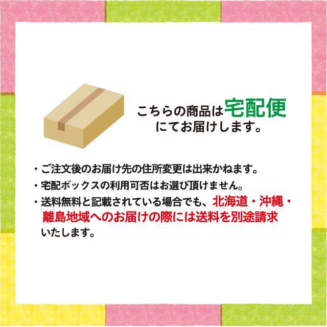 臭わない袋 防臭袋 においバイバイ袋 簡易トイレ 非常用 120回分セット 凝固剤付 におわない 袋 消臭袋|nioi-byebye-shop|11