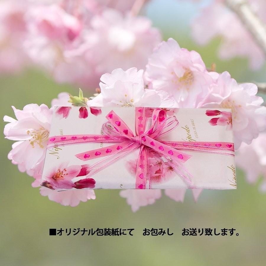 創価学会 高級御念珠男性用 天然石 紫水晶念珠 尺2 京念珠|nipodo|08