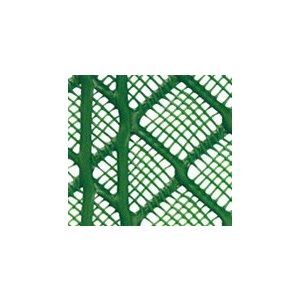 ネトロンシート ネトロンネット CLV-BS-1-300 緑 幅300mm×長さ30m 一巻き