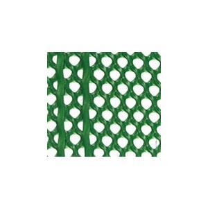 ネトロンシート ネトロンネット CLV-BS-2-620 緑 幅620mm×長さ14m 切り売り
