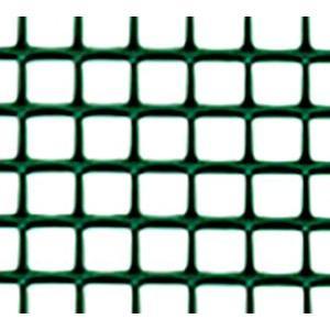 トリカルシート トリカルネット CLV-h04 グリーン 幅1000mm×長さ9m 切り売り