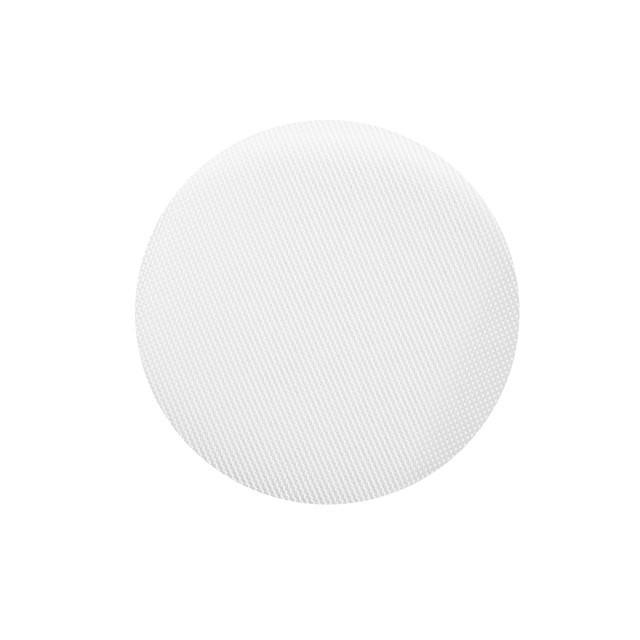 メッシュ加工品 メッシュ加工品 メッシュ加工品 ナイロン丸抜き 目開き(μ):12 8d9