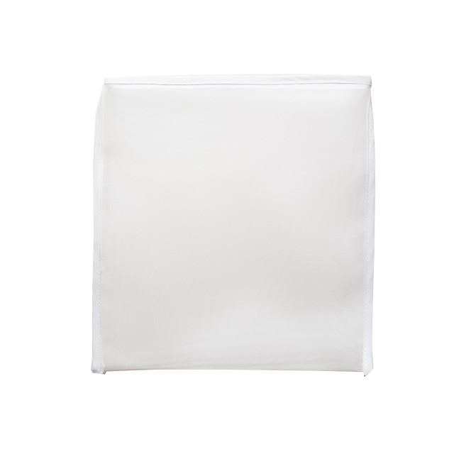 メッシュ加工品 ナイロン平袋 目開き(μ):365