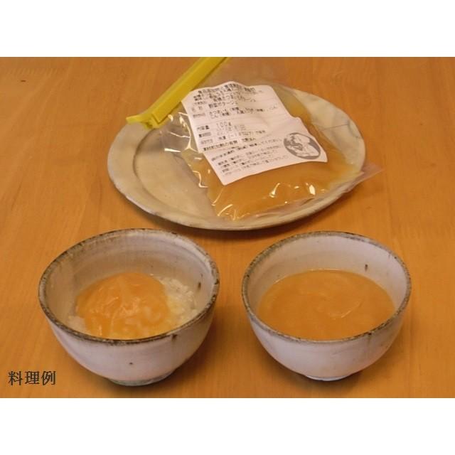 有機野菜を使用したポタージュ(100g×3種 合計15袋) 無添加 無脂肪 日本スープ nippon-soup 02