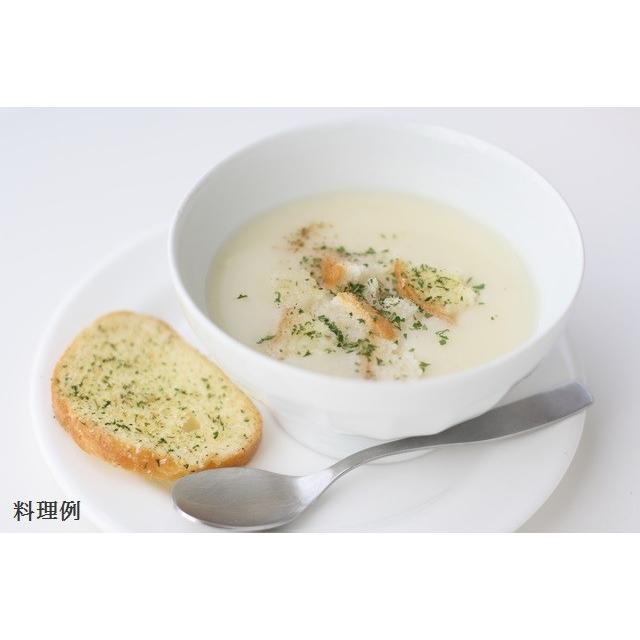 有機野菜を使用したポタージュ(100g×3種 合計15袋) 無添加 無脂肪 日本スープ nippon-soup 03