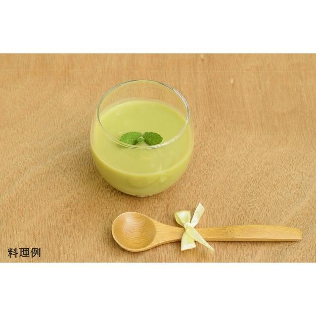 有機野菜を使用したポタージュ(100g×3種 合計15袋) 無添加 無脂肪 日本スープ nippon-soup 04