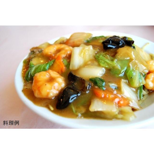 チキンクリアデラックス(1kg×2袋) 無添加・無脂肪 酵母エキス不使用 日本スープの丸鶏スープストック|nippon-soup|04