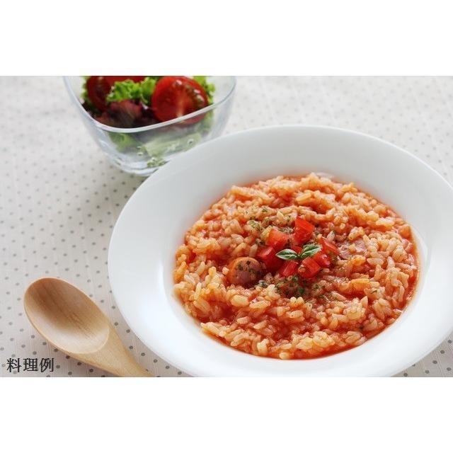 チキンクリアデラックス(1kg×10袋) 無添加・無脂肪 酵母エキス不使用 日本スープの丸鶏スープストック|nippon-soup|05