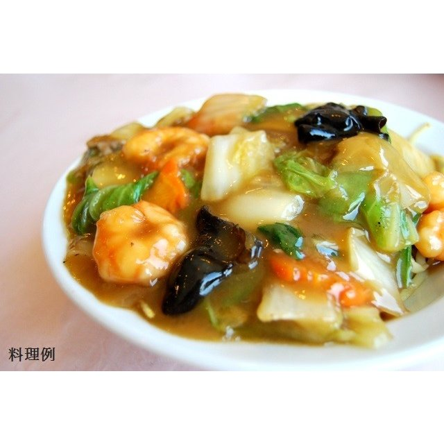 丸どりだしデラックス(250g×20袋) 無添加・無脂肪 酵母エキス不使用 日本スープの丸鶏スープストック|nippon-soup|04