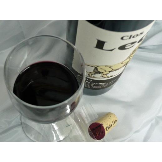 クロ・レオ2008|nishida-sake|05