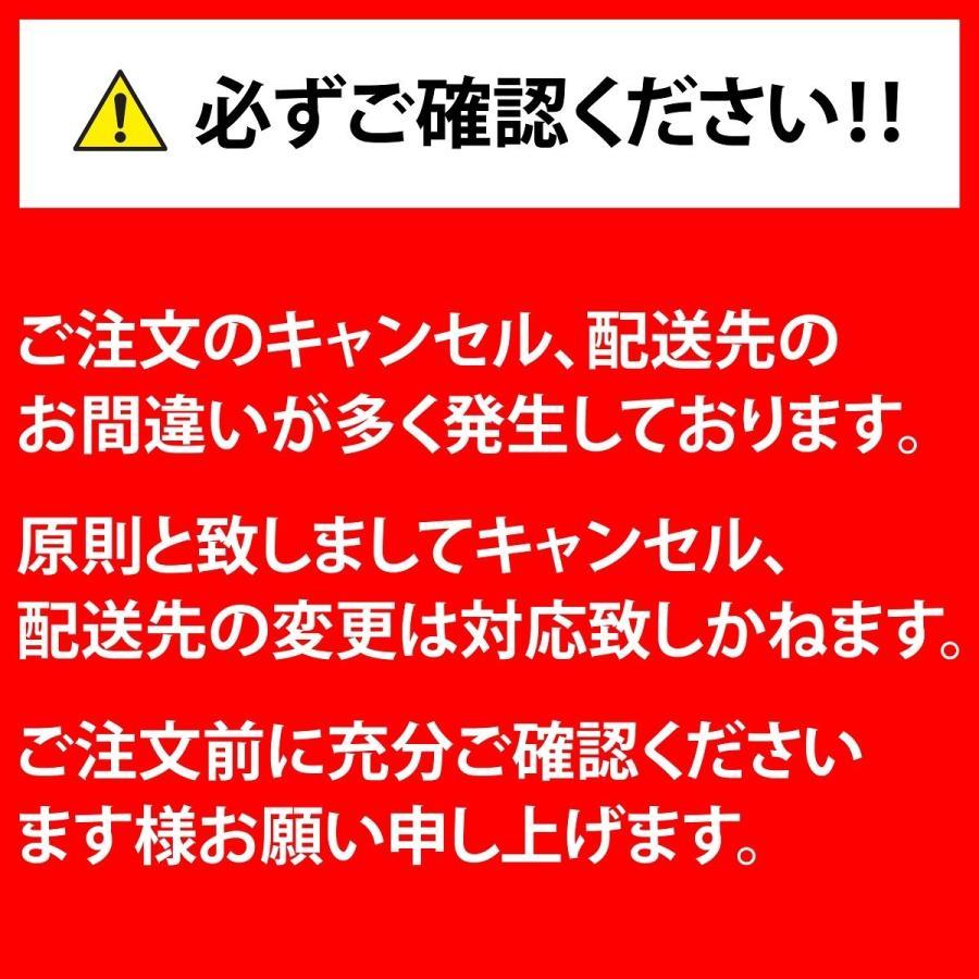 洗濯ハンガー ピンチハンガー 物干しハンガー 38ピンチ  ピンチハンガー   ステンレス スチール  洗濯ばさみ|nishida|10