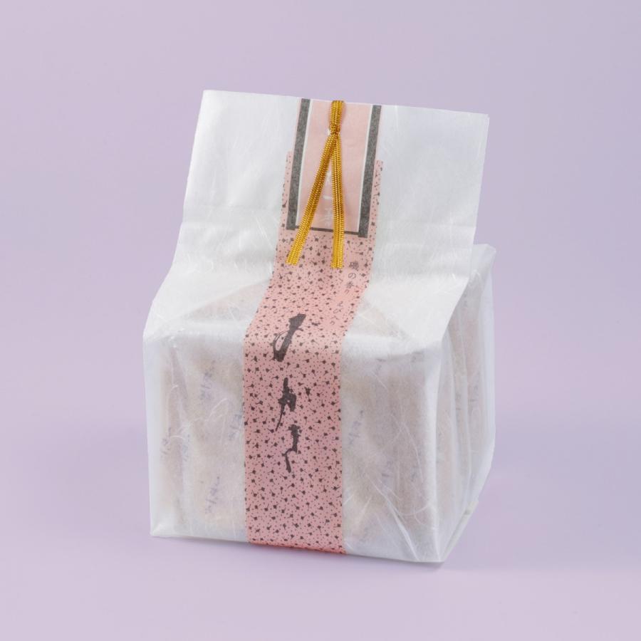 【海老おかき】和紙袋(38枚入り) nishidaseika-store
