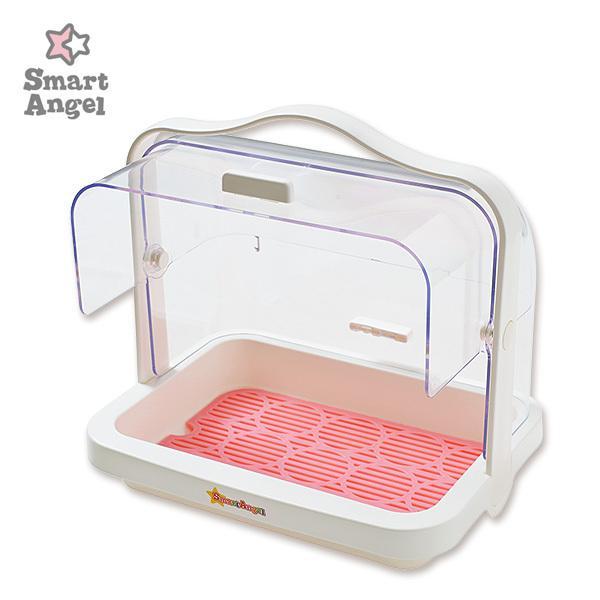 SmartAngel 哺乳瓶キャリー ランキングTOP5 感謝価格
