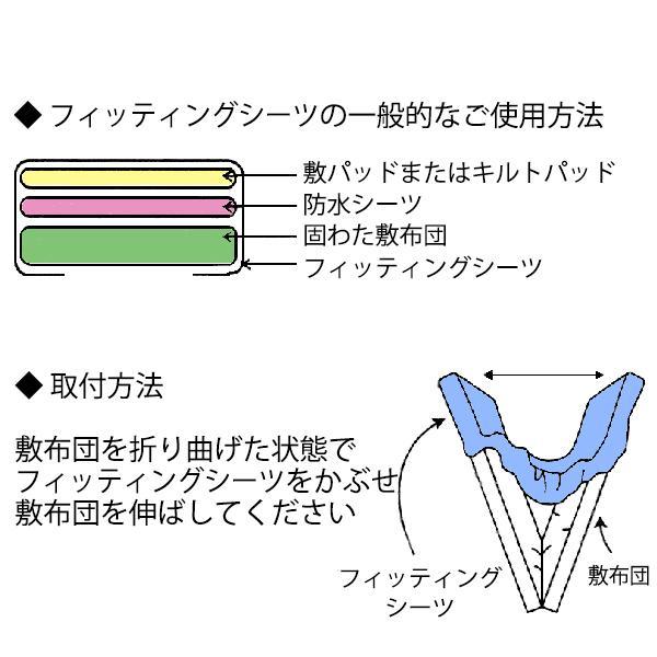 洗えるカバーリング組布団10点セット(プチアミス)|nishimatsuya|10