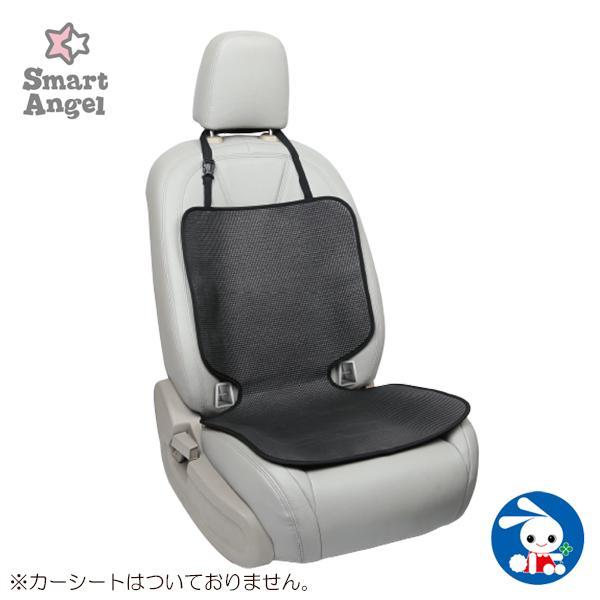激安通販専門店 SmartAngel 販売 カーシート保護マット