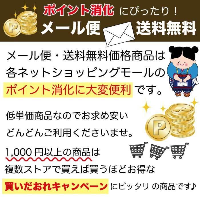 秋田食産 いぶりがっこ ハーフ 150g×2袋  倍々ストア 倍倍ストア ペイペイ ポイント消化 食品 得トク2weeks セール 2021 nishino-ya 02