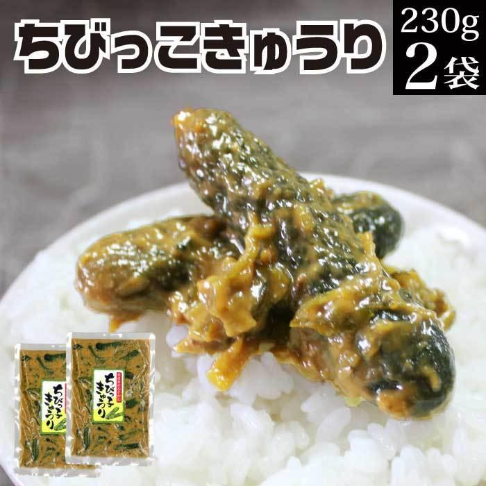 ちびっこきゅうり300g×2袋 野菜惣菜  倍々ストア 倍倍ストア ペイペイ ポイント消化 食品 得トク2weeks セール 2021|nishino-ya|02