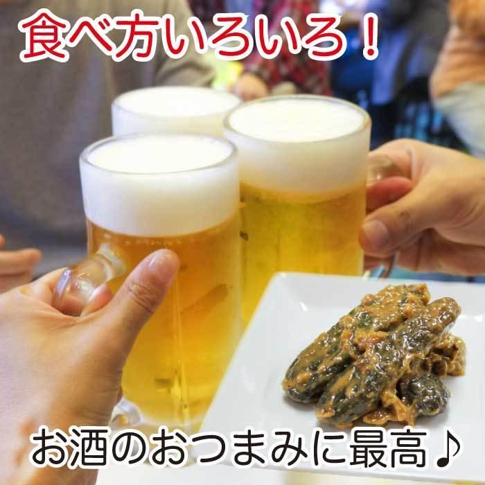 ちびっこきゅうり300g×2袋 野菜惣菜  倍々ストア 倍倍ストア ペイペイ ポイント消化 食品 得トク2weeks セール 2021|nishino-ya|07
