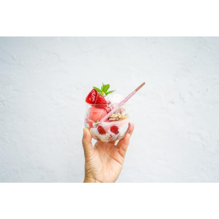 全部試したい★農家の冷凍勝占いちご・ジェラート・ジャムのよくばりセット|nishioka3gyou|04