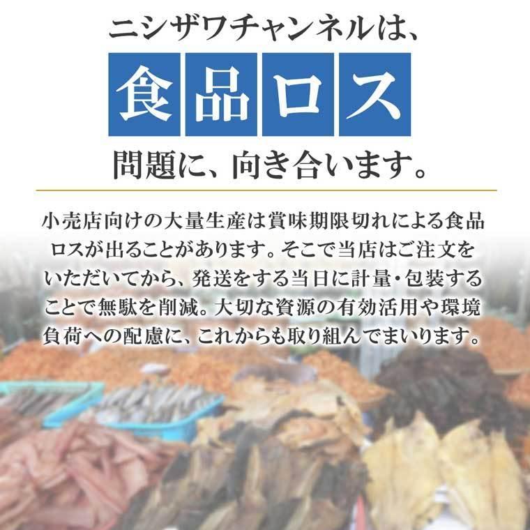 鮭スライス 95g 1000円 珍味 おつまみ 鮭とば サケ 乾き物 お取り寄せ ランキング 酒の肴 業務用 訳あり 大袋ファミリーサイズ nishizawach 08
