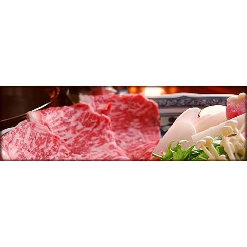 春ギフト 牛肉 リブロース 近江牛 しゃぶしゃぶ 500g 送料無料|nissanfoods|03