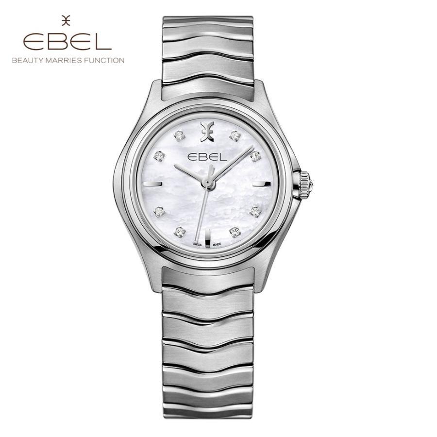 絶対一番安い EBEL 1216193 レディース エベル 腕時計 EBEL レディース 1216193, e-CHARIty:61a93d23 --- airmodconsu.dominiotemporario.com