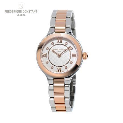 独特な店 フレデリックコンスタント 腕時計 ディライト レディース ディライト 腕時計 FC-200WHD1ER32B FC-200WHD1ER32B, 日の出工芸社:9a08816e --- airmodconsu.dominiotemporario.com